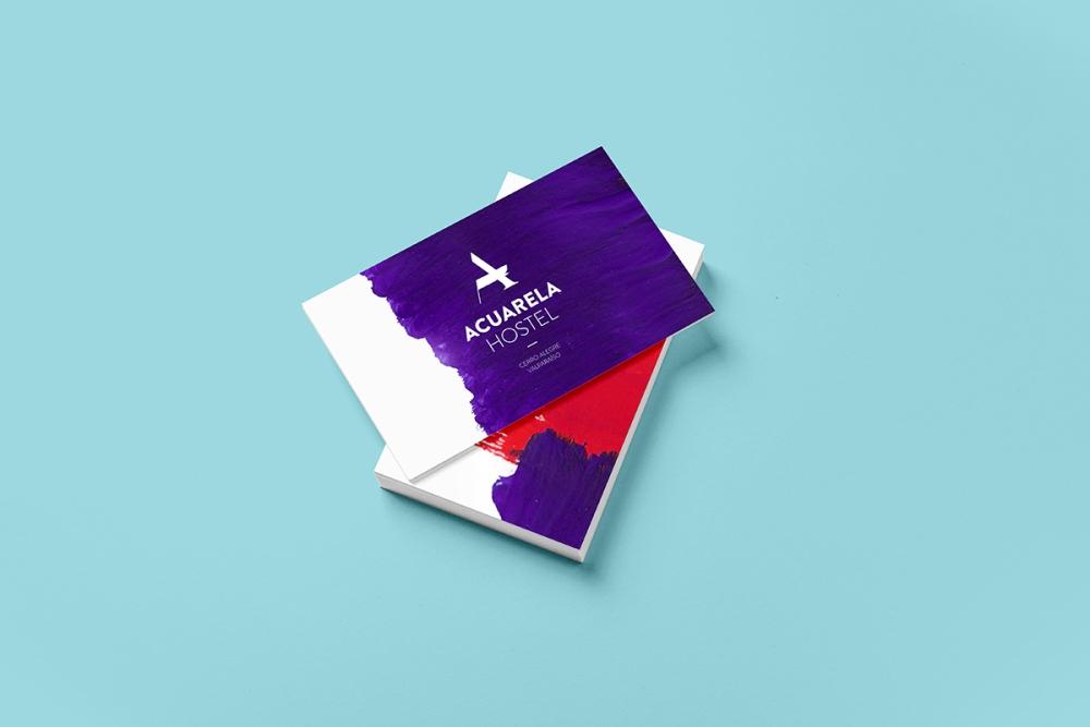 acuarela_businesscard-min
