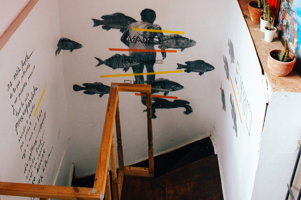 acuarela_mural4