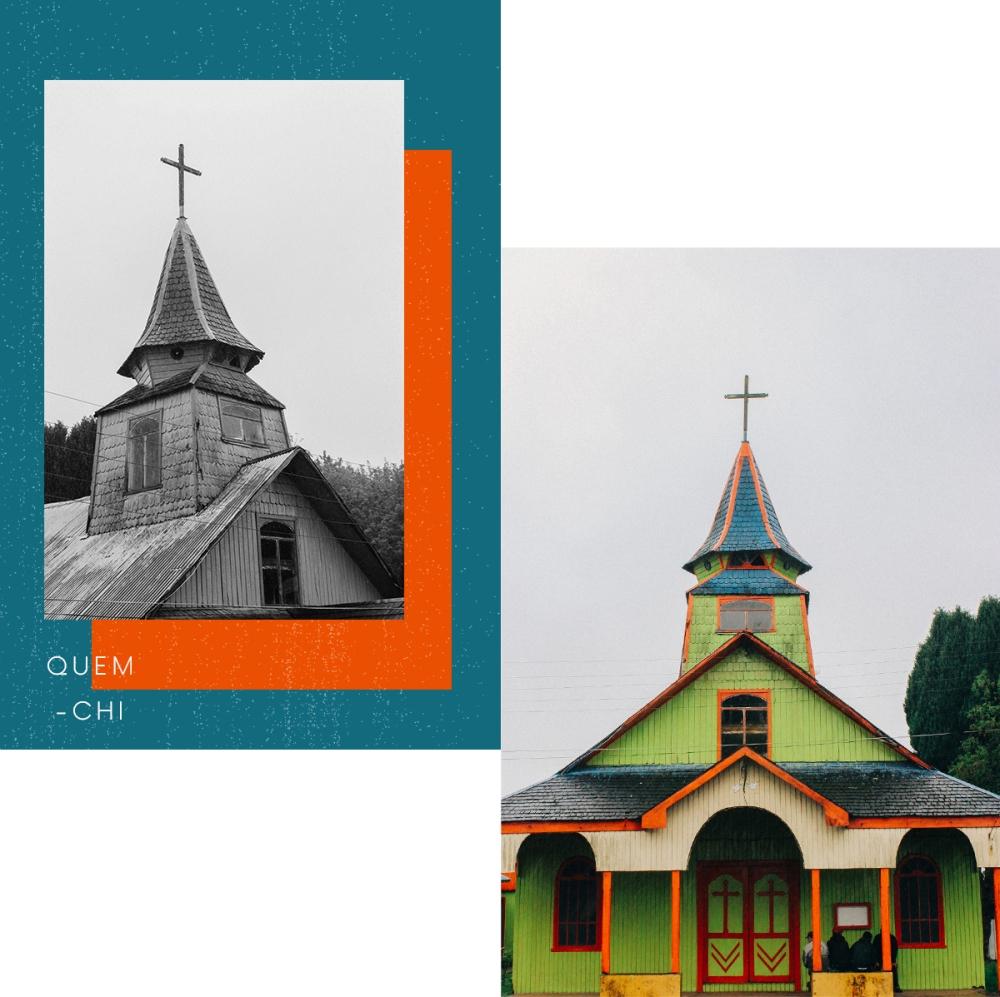 iglesiachiloe_2
