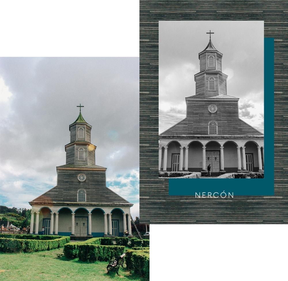 iglesiachiloe_3