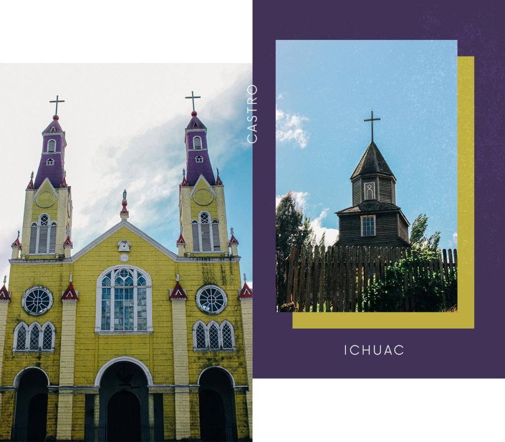 iglesiachiloe_5