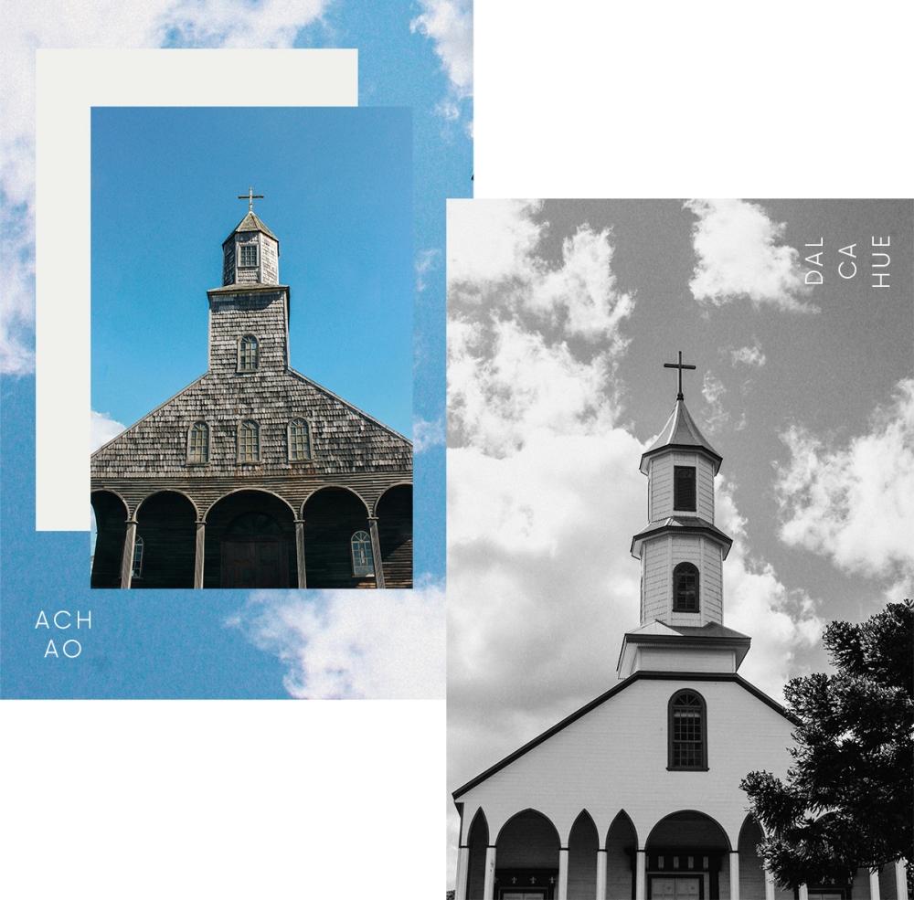iglesiachiloe_6