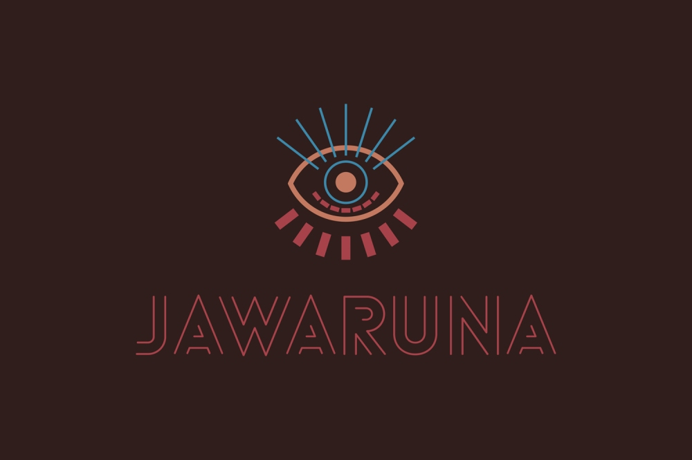jawaruna1